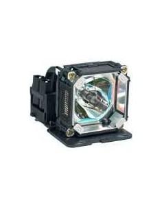 nec-lt57lp-projektorlampor-130-w-nsh-1.jpg