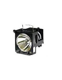 nec-vt45lpk-projektorilamppu-135-w-nsh-1.jpg