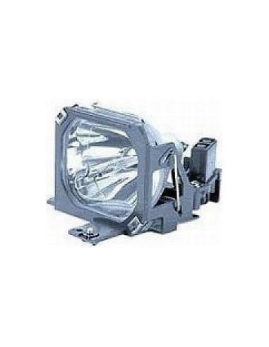 nec-gt60lps-projektorlampor-275-w-nsh-1.jpg