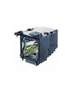 nec-mt70lp-projektorlampor-300-w-nsh-1.jpg