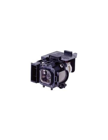 nec-vt85lp-projektorlampor-200-w-nsh-1.jpg