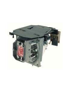nec-lt20lp-projector-lamp-156-w-p-vip-1.jpg