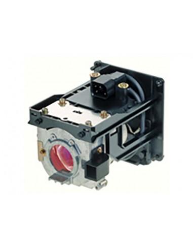 nec-50030764-projektorlampor-275-w-nsh-1.jpg