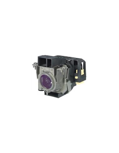 nec-np02lp-projektorilamppu-200-w-nsh-1.jpg