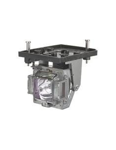 nec-np04lp-projektorilamppu-260-w-1.jpg