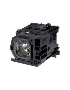 nec-np06lp-projektorilamppu-330-w-1.jpg