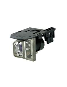 nec-np10lp-projektorilamppu-1.jpg