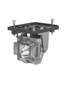 nec-np12lp-projector-lamp-280-w-uhp-1.jpg
