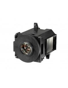 nec-np21lp-projektorilamppu-330-w-1.jpg