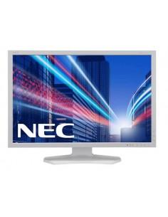 nec-multisync-pa242w-61-2-cm-24-1-1920-x-1200-pikselia-led-valkoinen-1.jpg