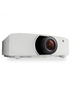 nec-pa853w-data-projector-desktop-8500-ansi-lumens-lcd-wxga-1280x800-white-1.jpg