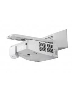 nec-um351wi-datorprojektorer-vaggmonterad-projektor-3500-ansi-lumen-3lcd-wxga-1280x800-vit-1.jpg