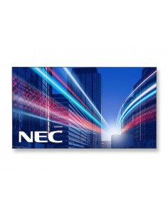 nec-multisync-x464unv-3-digitaalinen-littea-infotaulu-116-8-cm-46-led-full-hd-musta-1.jpg