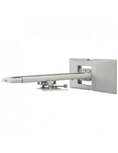 nec-np04wk-projektorin-kiinnike-seina-katto-valkoinen-1.jpg
