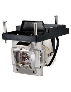 nec-np25lp-projector-lamp-465-w-uhp-1.jpg
