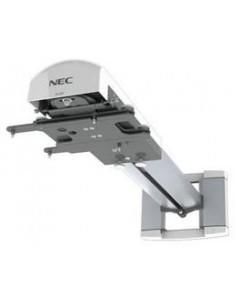 nec-np05wk-projektorin-kiinnike-seina-valkoinen-1.jpg