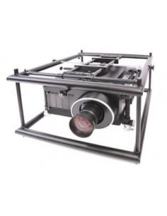 nec-pj01fph-projektorfasten-tak-svart-1.jpg