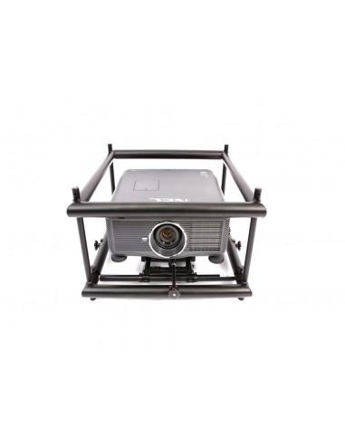 nec-pj01fpx-gjuten-aluminium-st-l-svart-1.jpg