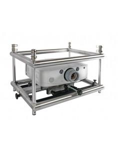 nec-pj01fpa-gjuten-aluminium-st-l-silver-1.jpg