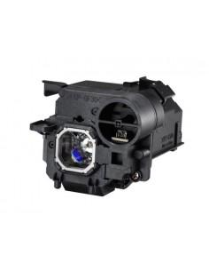 nec-np32lp-projektorilamppu-230-w-nsh-1.jpg