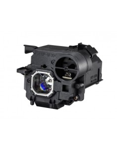 nec-np32lp-projektorlampor-230-w-nsh-1.jpg