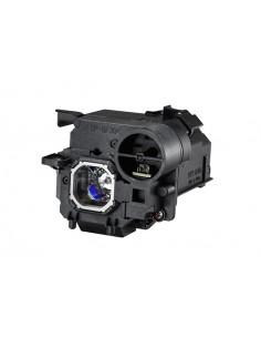 nec-np33lp-projektorlampor-250-w-1.jpg