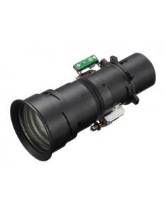 nec-np38zl-projection-lens-px602wl-px602ul-1.jpg