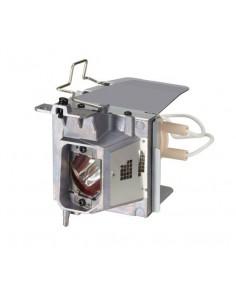 nec-np35lp-projektorilamppu-218-w-1.jpg