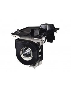 nec-np39lp-projektorilamppu-375-w-uhp-1.jpg