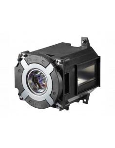 nec-np42lp-projektorilamppu-1.jpg