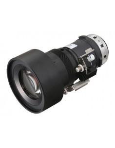 nec-np20zl-4k-heijastuslinssi-px1005ql-1.jpg