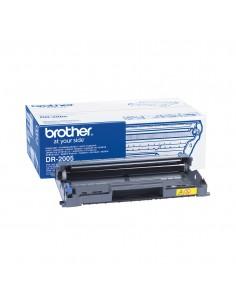 brother-dr-2005-tulostimen-rummut-alkuperainen-1.jpg