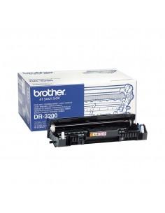 brother-dr-3200-tulostimen-rummut-alkuperainen-1.jpg
