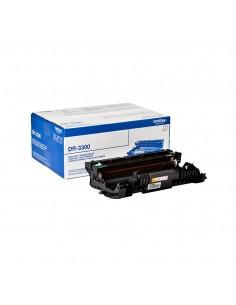 brother-dr-3300-tulostimen-rummut-alkuperainen-1.jpg
