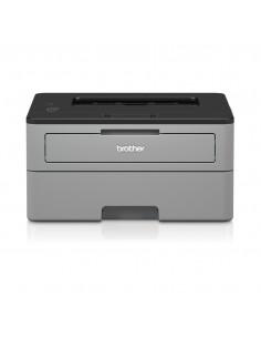 brother-hl-l2310d-laser-printer-2400-x-600-dpi-a4-1.jpg