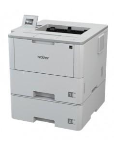 brother-hl-l6400dwt-laser-printer-1200-x-dpi-a4-wi-fi-1.jpg