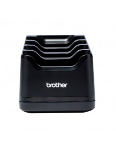 brother-pa-4cr-002eu-musta-sisatila-1.jpg