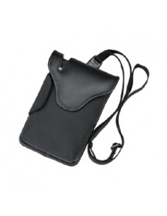 brother-pcs100-peripheral-device-case-black-1.jpg