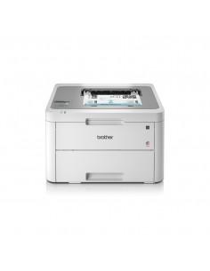 brother-hl-l3210cw-laser-printer-colour-2400-x-600-dpi-a4-wi-fi-1.jpg