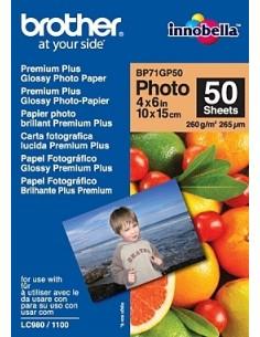 brother-bp71gp50-premium-glossy-photo-paper-white-1.jpg