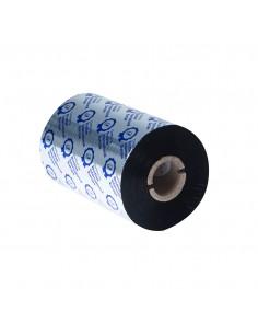 brother-bsp-1d450-110-printer-ribbon-black-1.jpg