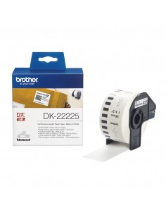 brother-continuous-paper-tape-1.jpg