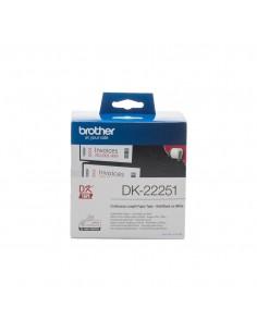 brother-dk-22251-etikettien-kirjoitusnauha-musta-ja-punainen-valkoisella-1.jpg
