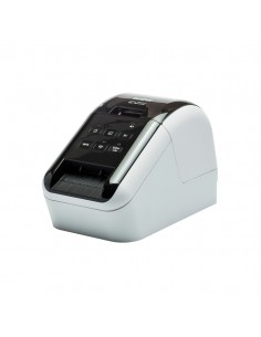 brother-ql-810w-label-printer-direct-thermal-colour-300-x-600-dpi-dk-1.jpg