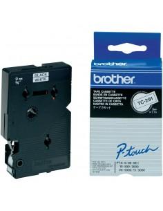 brother-tc-291-etikettien-kirjoitusnauha-musta-valkoisella-1.jpg