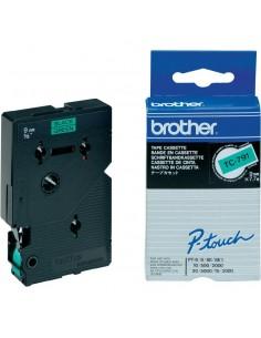 brother-tc-791-etikettien-kirjoitusnauha-musta-vihrealla-1.jpg