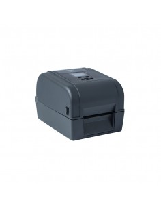 brother-4in-tt-dt-label-receipt-prnt-lan-wifi-bt-rfid-300dpi-eu-in-label-printer-direct-thermal-transfer-300-x-dpi-wired-n-1.jpg