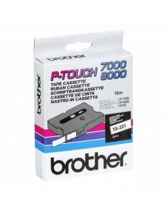 brother-tx-221-etikettien-kirjoitusnauha-musta-valkoisella-1.jpg