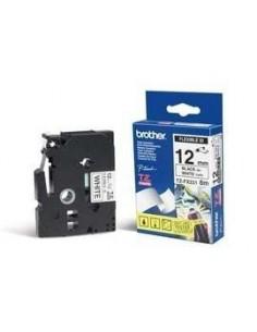 brother-tzefx231-label-making-tape-tz-1.jpg