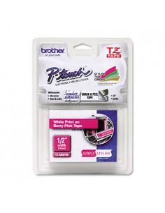 brother-tzemqp35-label-making-tape-tz-1.jpg